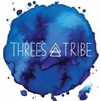 Three's A Tribe