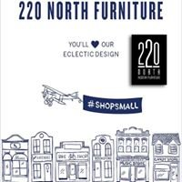 220 North Modern Furniture