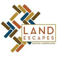Land Escapes, LLC (Land Escapes TC)