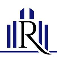 Owen Roberts Builders Inc.