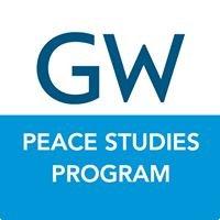 GWU Peace Studies