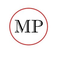 Montague Properties