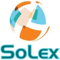 Solex Solutions