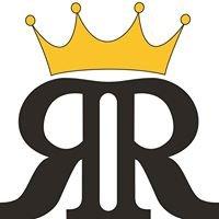 Royalty Renovation