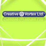 Creative Vortex Ltd
