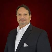 Ed Fontes, Branch Sales Manager, NMLS# 233325