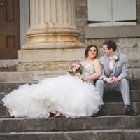 Wedding Elegance by Joelle