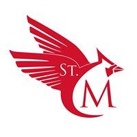St. Michael Catholic High School - Baldwin County, AL