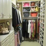Atlanta Closet & Storage Solutions