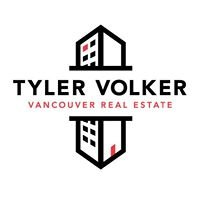Vancouver Homes & Real Estate - Tyler Volker