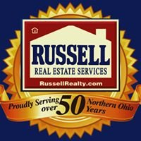 Russell Real Estate Services, Strongsville Office