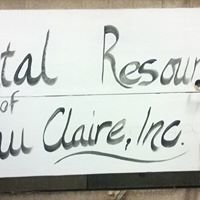 Rental Resources of Eau Claire, Inc.