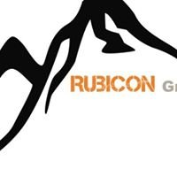 Rubicon Granite Co.