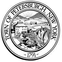 Town of Petersburgh