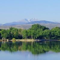 Fort Collins Loveland Real Estate