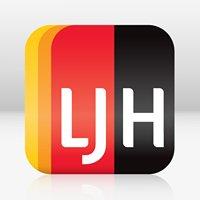 LJ Hooker Drysdale