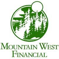 Mountain West Financial- Carlsbad