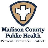 Madison County Public Health