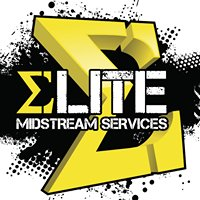 Elite Midstream Services, Inc.