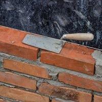 Suffolk Concrete & Masonry