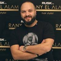 Rany El Alam