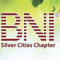 Silver Cities BNI