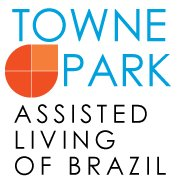 Towne Park Assisted Living of Brazil