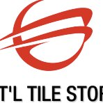 Int'l Tile Store