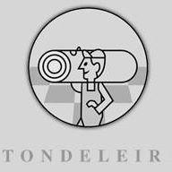 Claire Tondeleir