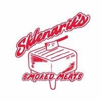Sklenarik's Smoked Meats