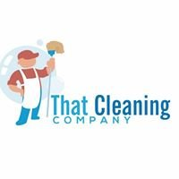 That Cleaning Company
