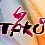 Taku Asian Fusion