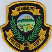 Glenmont Police Department