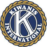 Kiwanis Club of Florence, OR