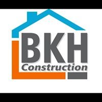 B.K.H Construction and projects
