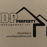 DP Property Group