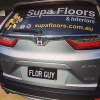 Supa Floors & Interiors