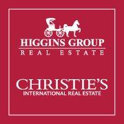 Wilton Higgins Group