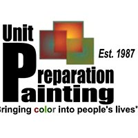 Unit Preparation Painting