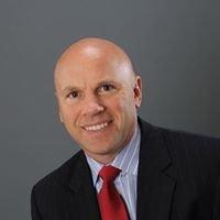 Chris Blanchard at Mortgage Network, Inc