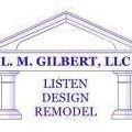 L M Gilbert, LLC