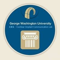 Cochlear Implant Communication Lab - CICL