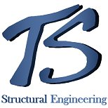 Tatum-Smith Engineers, Inc.