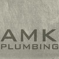 AMK Plumbing