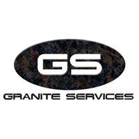 Granite Services LLC