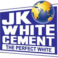 JK White Cement UAE