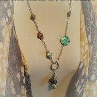 JuJu Beads Handmade Jewelry
