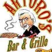 Arturo's Bar & Grille