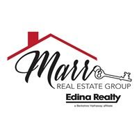 Marr Real Estate Group-Edina Realty-Your Eau Claire Realty Professionals
