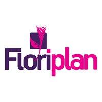 Floricultura Floriplan